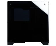 Corsair Crystal 570X RGB Mirror Black TG - 492927 - zdjęcie 4