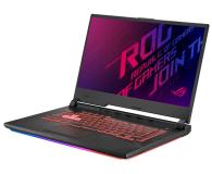ASUS ROG Strix G i5-9300H/8GB/512+1TB/Win10 - 505981 - zdjęcie 8