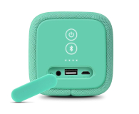 Fresh N Rebel Rockbox Bold L Peppermint  - 493485 - zdjęcie 2