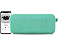 Fresh N Rebel Rockbox Bold L Peppermint  - 493485 - zdjęcie 3