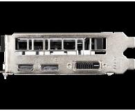 MSI GeForce GTX 1650 VENTUS XS OC 4GB GDDR5 - 492791 - zdjęcie 5