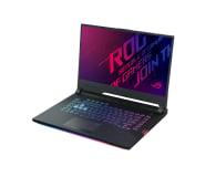 ASUS ROG Strix HERO III i7-9750H/32GB/1TB/Win10X 240Hz  - 492825 - zdjęcie 5
