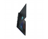 ASUS ROG Strix HERO III i7-9750H/16GB/1TB/Win10X 240Hz  - 492824 - zdjęcie 3