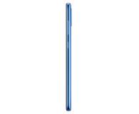 Samsung Galaxy A70 SM-A705F 6/128GB Blue - 493728 - zdjęcie 6