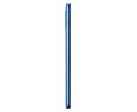Samsung Galaxy A70 SM-A705F 6/128GB Blue - 493728 - zdjęcie 7