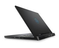 Dell Inspiron G5 i7-9750H/32GB/480+1TB/Win10 GTX1650  - 502464 - zdjęcie 5