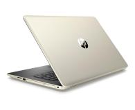 HP 17 i3-8130U/4GB/240/Win10  - 495144 - zdjęcie 4