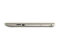 HP 17 i3-8130U/4GB/240/Win10  - 495144 - zdjęcie 6