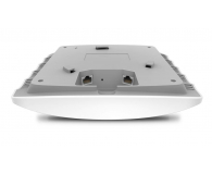 TP-Link EAP245 (802.11a/b/g/n/ac 1750Mb/s) Gigabit PoE+ - 359141 - zdjęcie 4
