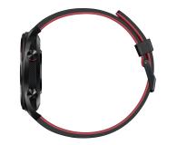 Honor Watch Magic czarny - 493839 - zdjęcie 6