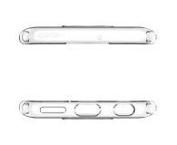 Spigen Liquid Crystal do Motorola Moto G7/G7 Plus Clear - 493338 - zdjęcie 5
