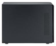 QNAP TR-002 Moduł rozszerzający (2xHDD, USB 3.1, RAID) - 493096 - zdjęcie 5