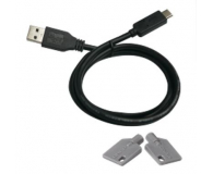 QNAP TR-002 Moduł rozszerzający (2xHDD, USB 3.1, RAID) - 493096 - zdjęcie 7