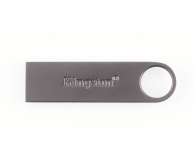 Kingston 128GB DataTraveler SE9 G2 (USB 3.0) 200/50MB/s - 491579 - zdjęcie 2