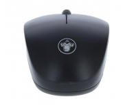 Silver Monkey Wireless Silent Mouse - 515491 - zdjęcie 2