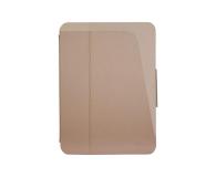 "Targus Click In 11"" iPad Pro Rose Gold - 489295 - zdjęcie 1"