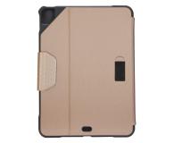 "Targus Click In 11"" iPad Pro Rose Gold - 489295 - zdjęcie 2"