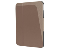 "Targus Click In 11"" iPad Pro Rose Gold - 489295 - zdjęcie 8"