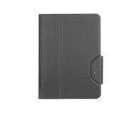 """Targus VersaVu 11"""" iPad Pro Black - 489294 - zdjęcie 1"""
