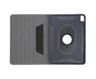 """Targus VersaVu 11"""" iPad Pro Black - 489294 - zdjęcie 7"""