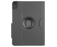 """Targus VersaVu 11"""" iPad Pro Black - 489294 - zdjęcie 2"""