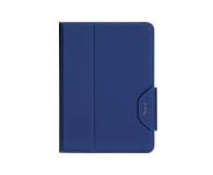 """Targus Versavu 11"""" iPad Pro Blue - 489287 - zdjęcie 1"""