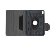 """Targus Versavu 11"""" iPad Pro Blue - 489287 - zdjęcie 6"""