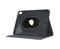 """Targus Versavu 11"""" iPad Pro Blue - 489287 - zdjęcie 7"""