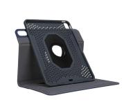 """Targus Versavu 11"""" iPad Pro Blue - 489287 - zdjęcie 3"""