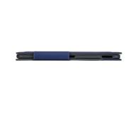 """Targus Versavu 11"""" iPad Pro Blue - 489287 - zdjęcie 5"""