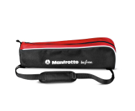 Manfrotto BeFree Advanced Twist  - 487522 - zdjęcie 9