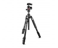 Manfrotto BeFree Advanced Lever - 487523 - zdjęcie 1