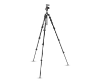 Manfrotto BeFree Advanced Lever - 487523 - zdjęcie 2