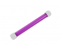 EKWB EK-CryoFuel Solid Electric Purple (Premix 1000mL) - 463026 - zdjęcie 2
