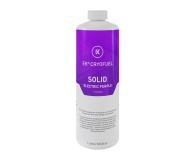 EKWB EK-CryoFuel Solid Electric Purple (Premix 1000mL) - 463026 - zdjęcie 1
