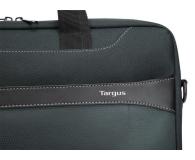 """Targus Geolite Essential 15.6"""" SP Ocean - 489301 - zdjęcie 4"""