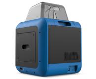 Gembird FlashForge Inventor 2 - 487599 - zdjęcie 6