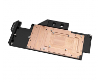 EKWB EK-Vector RTX 2080 Ti - Copper + Acetal - 463028 - zdjęcie 1