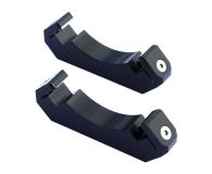 Watercool Heatkiller Tube - Basic AGB Mounting-Kit Tube AGBs - 436673 - zdjęcie 1