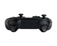 Nacon PS4 Wireless Asymetric Controller - 489644 - zdjęcie 5