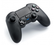 Nacon PlayStation 4 Wireless Asymetric Controller - 489644 - zdjęcie 4