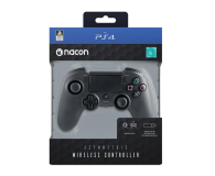Nacon PS4 Wireless Asymetric Controller - 489644 - zdjęcie 7