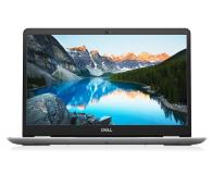 Dell Inspiron 5584 i3-8145U/8GB/256/Win10 FHD Srebrny  - 489514 - zdjęcie 2