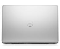 Dell Inspiron 5584 i3-8145U/8GB/256/Win10 FHD Srebrny  - 489514 - zdjęcie 5
