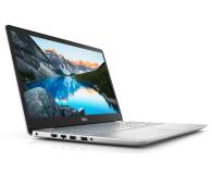 Dell Inspiron 5584 i3-8145U/8GB/256/Win10 FHD Srebrny  - 489514 - zdjęcie 7