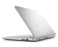 Dell Inspiron 5584 i3-8145U/8GB/256/Win10 FHD Srebrny  - 489514 - zdjęcie 4