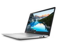 Dell Inspiron 5584 i3-8145U/8GB/256/Win10 FHD Srebrny  - 489514 - zdjęcie 3