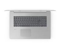 Lenovo Ideapad 330-17 i5-8300H/12GB/256 GTX1050 Szary  - 492512 - zdjęcie 4