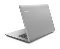 Lenovo Ideapad 330-17 i5-8300H/12GB/256 GTX1050 Szary  - 492512 - zdjęcie 6