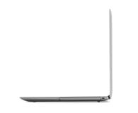 Lenovo Ideapad 330-17 i5-8300H/8GB/256 GTX1050 Szary - 492506 - zdjęcie 7